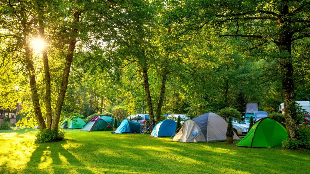 5-best-places-to-go-camping