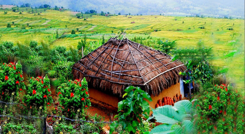 best-places-to-visit-in-munnar