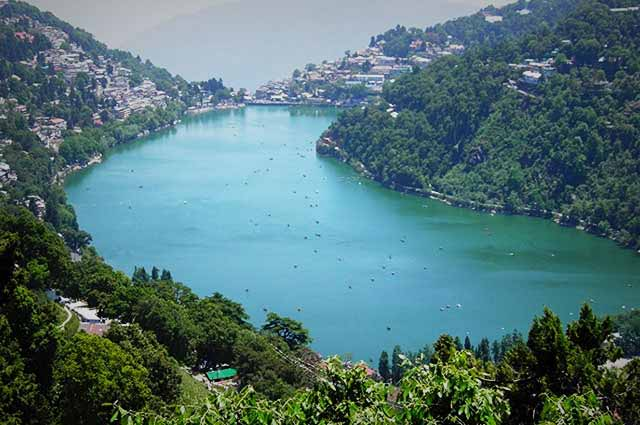 best-time-to-visit-nainital-20161006030855
