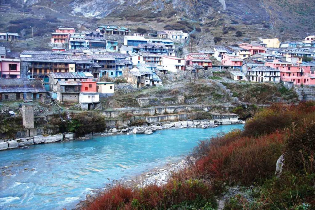 have-you-visited-the-jewels-of-uttarakhand-yet-7