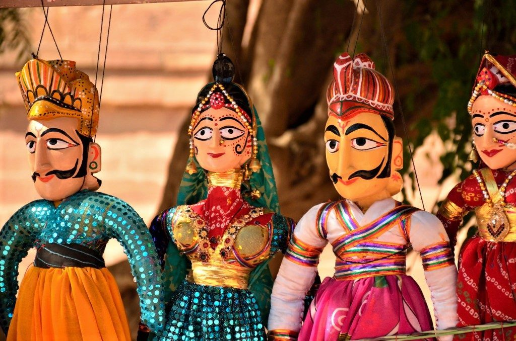Rajasthan-puppets-colour-1024×678