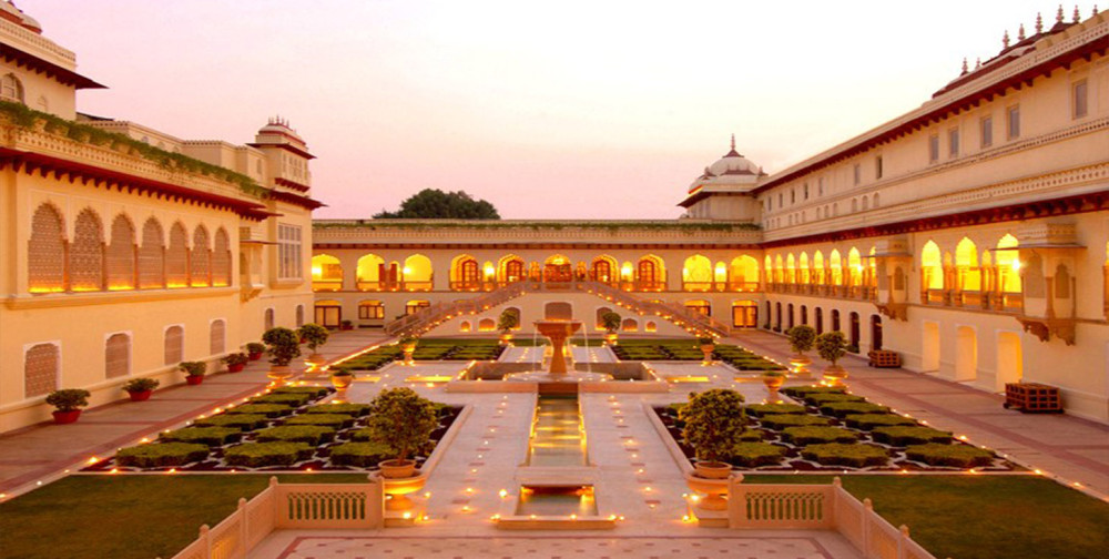rajasthan-fort-and-palaces-holiday-tour-1-1000×504