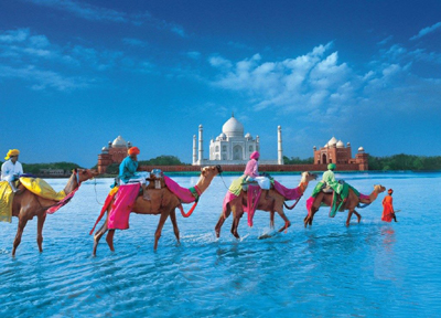 rajasthan-tour-planner-with