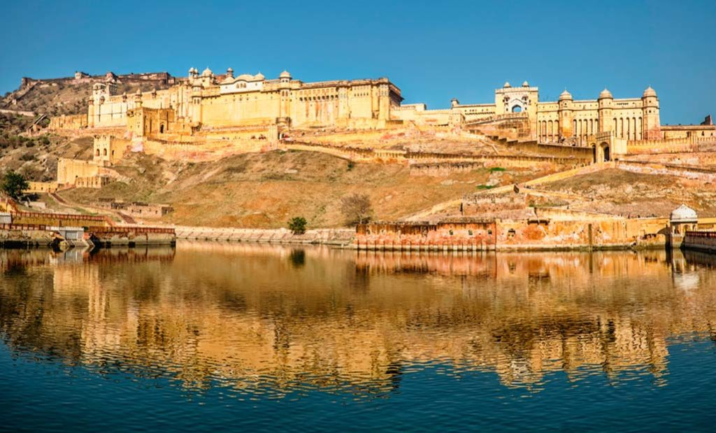 travel-to-rajasthan-amber-fort