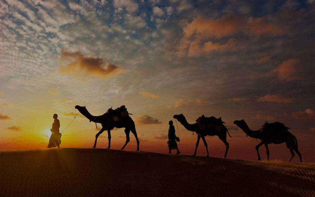 travel-to-rajasthan-feature