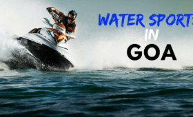 best-sports-goa-packages