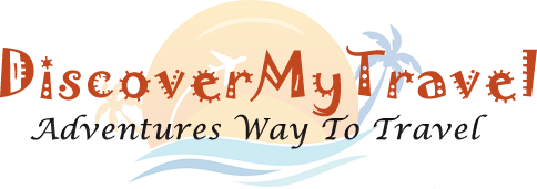 DiscoverMyTravel