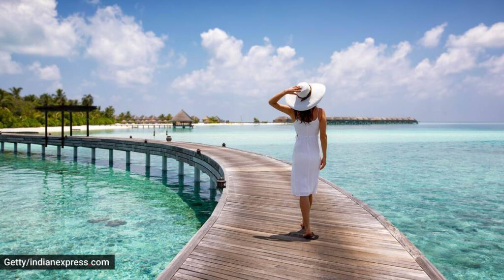 GettyImages-travel-maldives_1200