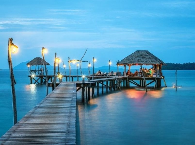 Where to Stay in Thailand FI ViaHero Travel